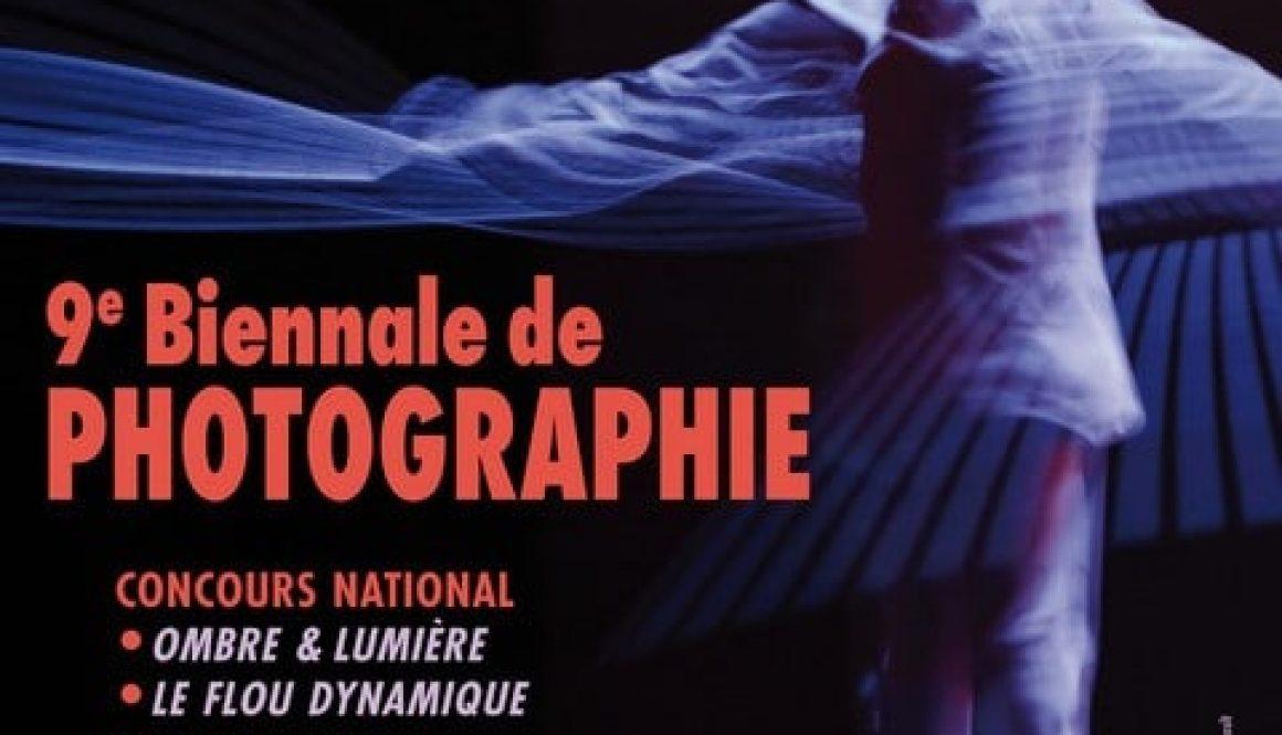 Evenement f d ration photographique de france - Concours maison laffitte ...