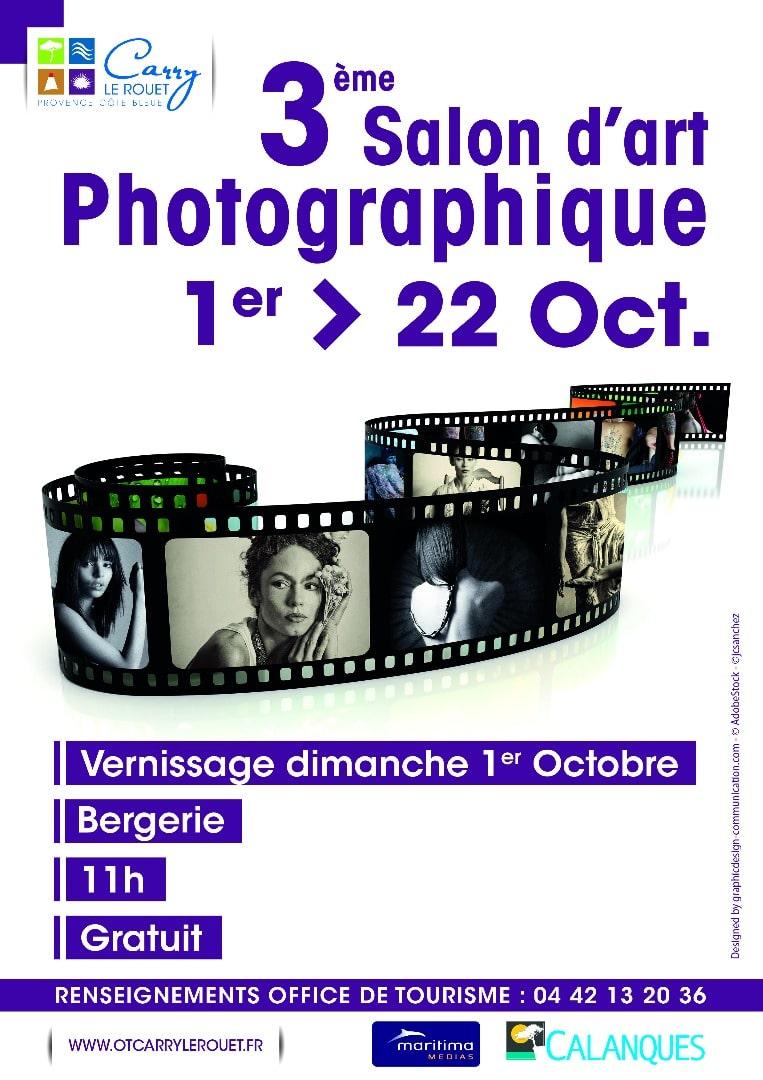 PHOTOGRAPHIE-DEF.jpg.jpg
