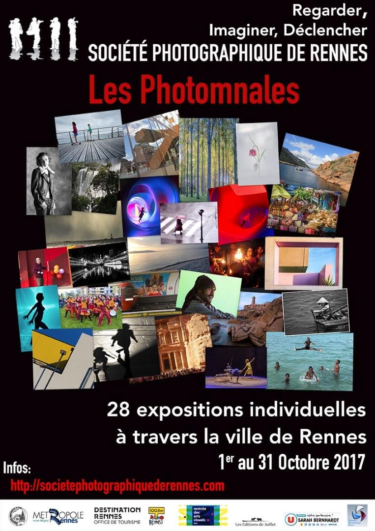 Photomnales.jpg-rennes.jpg.jpg