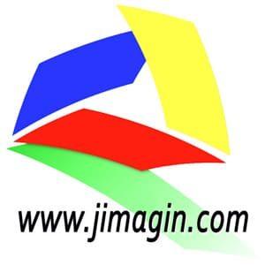 logo2wwwjimagin-jpg-2.jpg.jpg