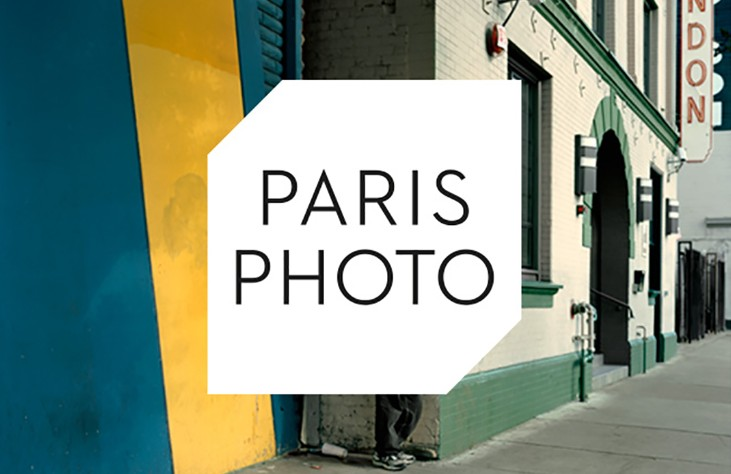paris_photo_2017_home.jpg.jpg