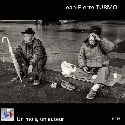 Jean-Pierre-Turmo.jpg.jpg