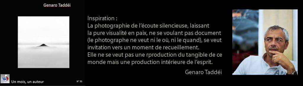Genaro_site