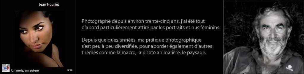 Jean_Houriez_fpf