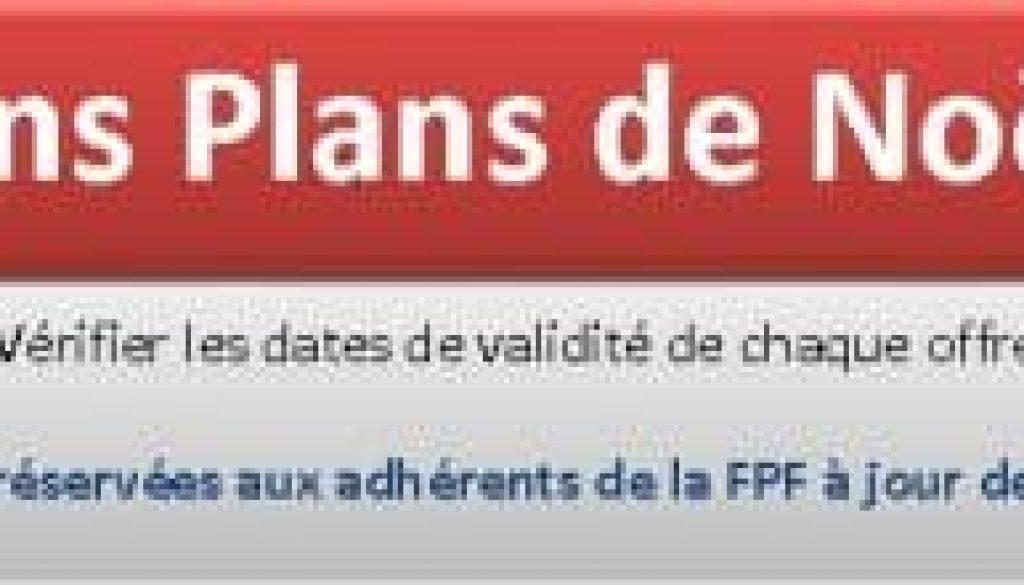 bons_plans_12-2017