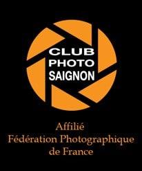 logo-Saigon.jpg.jpg