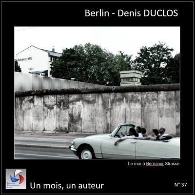 Denis-_Duclos.jpg.jpg