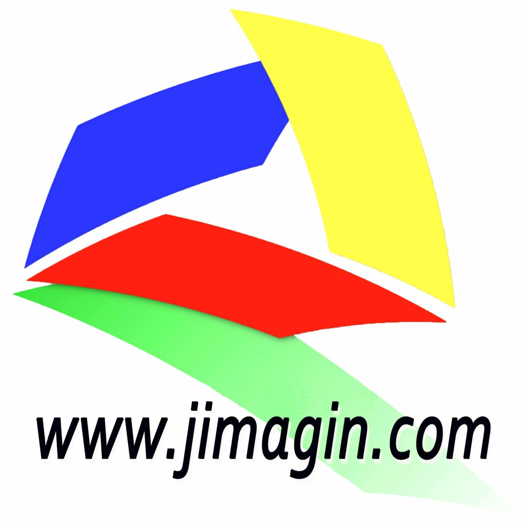 logo2wwwjimagin-jpg