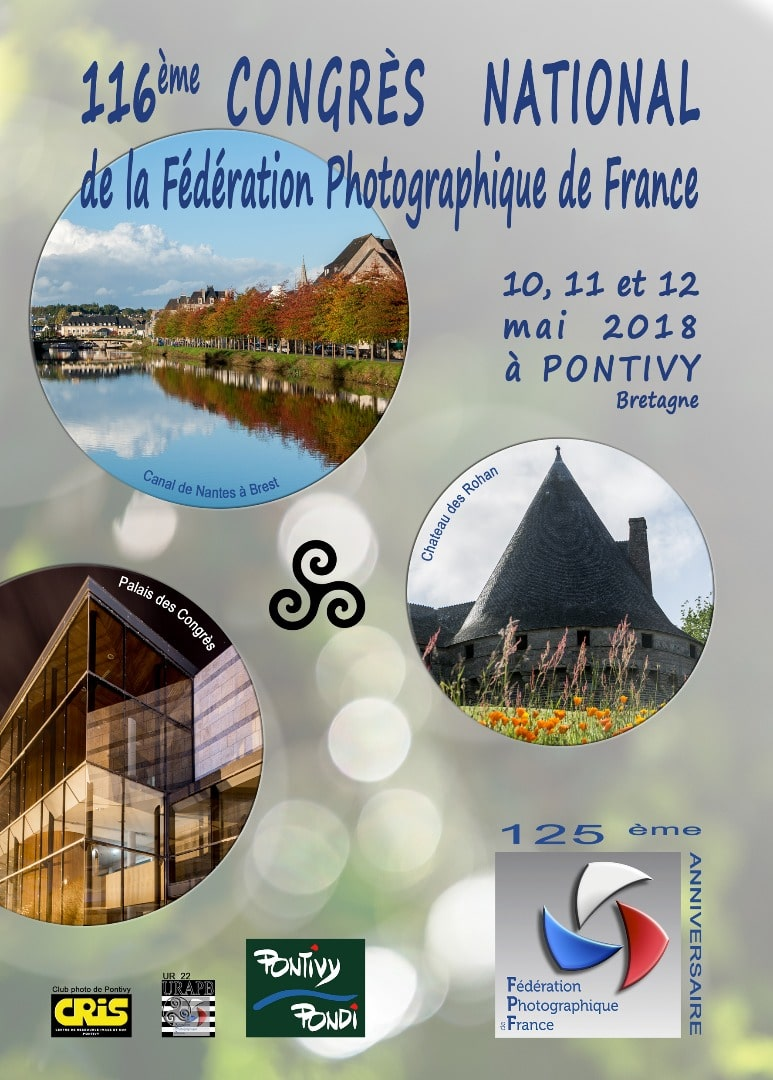 visuel-congrès-FPF-2018_HD_BAT.jpg.jpg