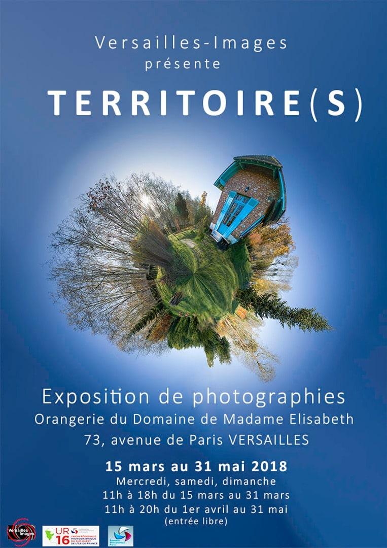 Affiche-Territoires-Versailles-Images-2.jpg.jpg