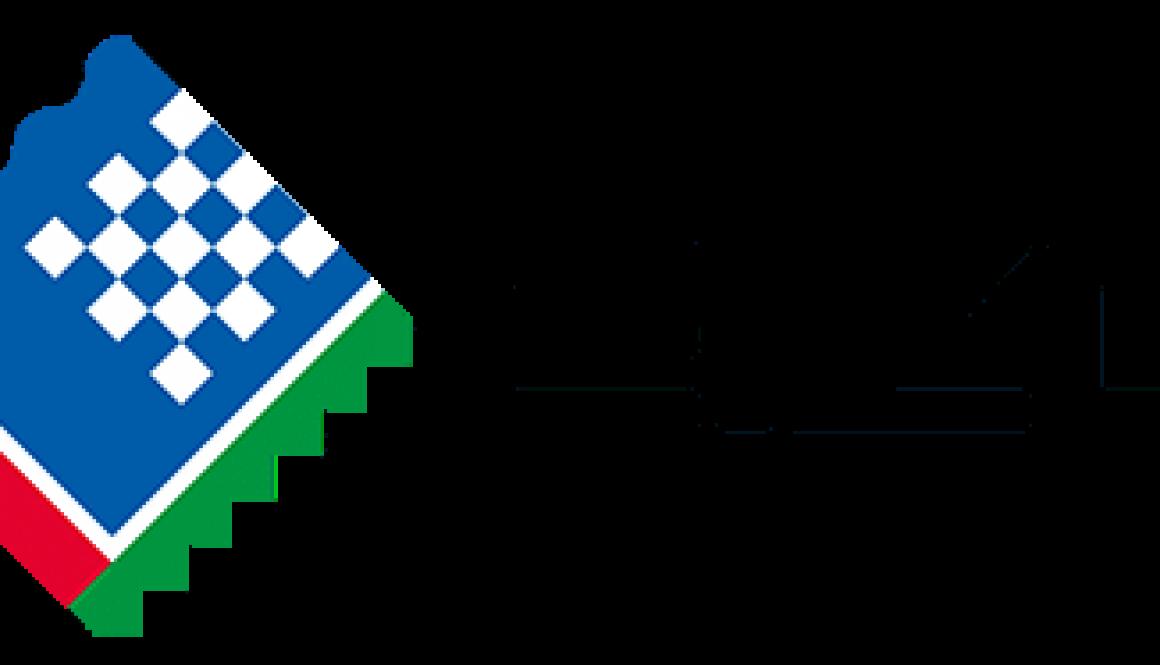 EIZO_Logo_s