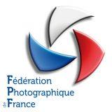 FPF Logo sans fond