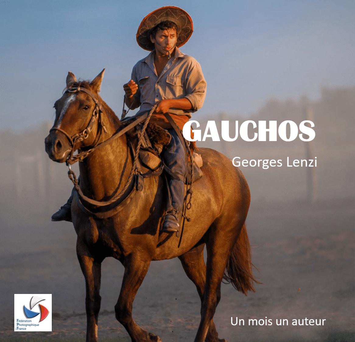 Gauchos-couverture-un-mois-un-auteur-1.png