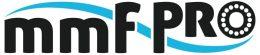 logo mmfPro