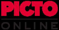 logo_PICTO