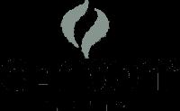 logo_cansonInfinity_bk