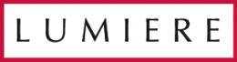 lumiere logo 2016