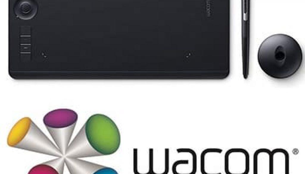 IntuosProMedium-wacom