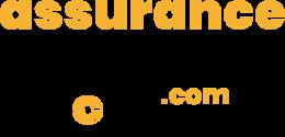 assurancematerielphoto logo 01