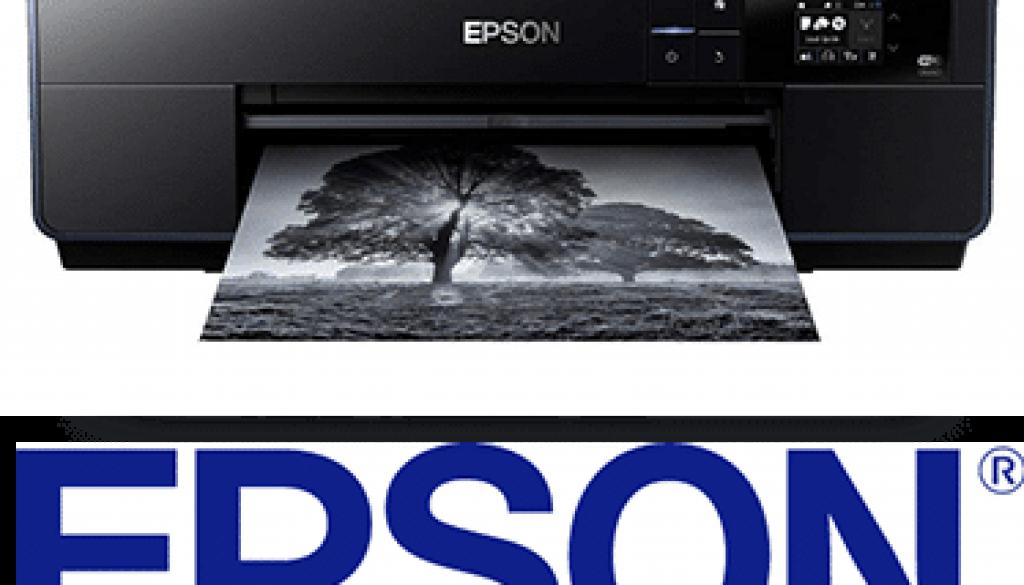 sc-p600-epson