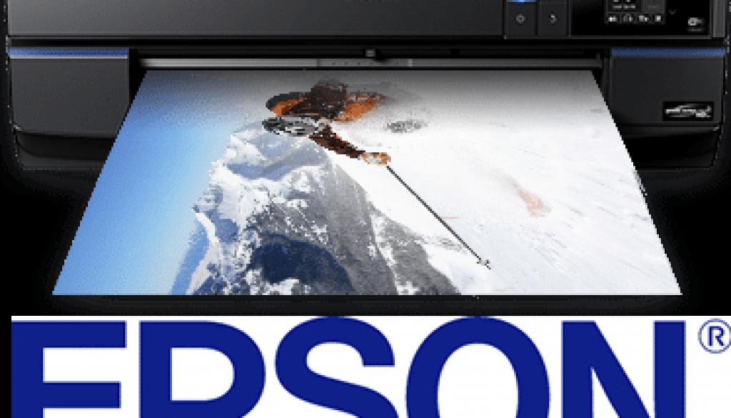 sc-p800-epson