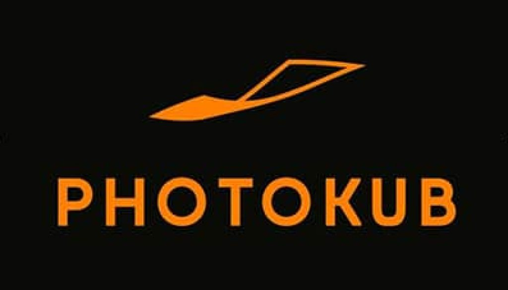 logo-photokub