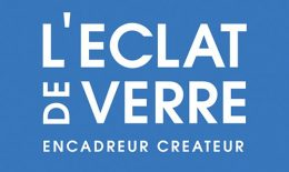 eclat_de_verre_partenaire_FPF