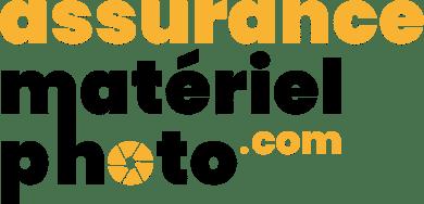 assurancematerielphoto-logo-small