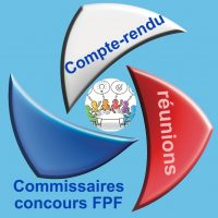 Commissaires 1