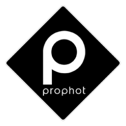 Logo-Prophot-2018small