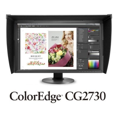 ecran-eizo-coloredge-27p-cg2730-noir