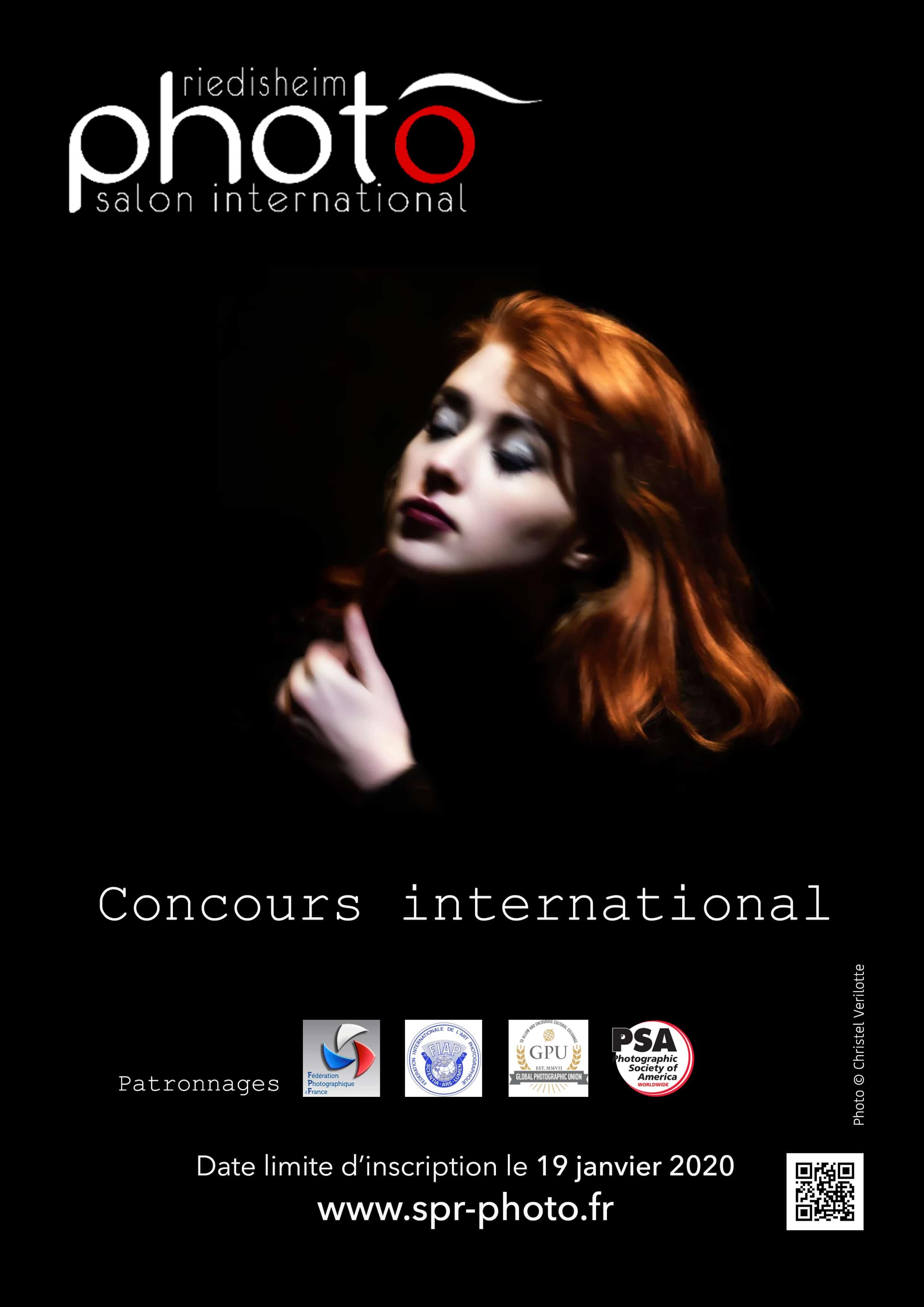 Affiche concours33eSPR2020v1