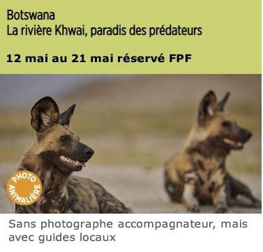Botswana_nonacc