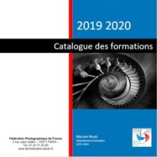 Catalogue_des_formations