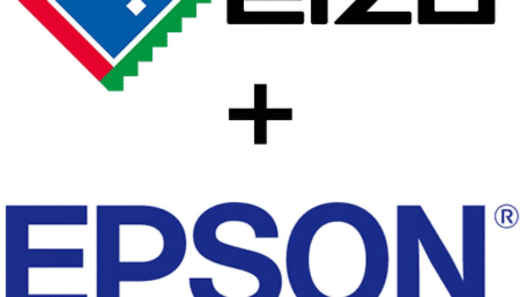 EIZO+Epson_Logo_s