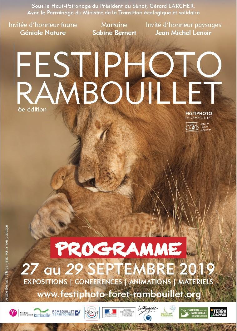 Rembouillet-Festiphoto