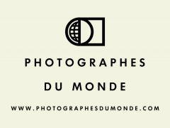 logo-photographes-du-monde-couleur