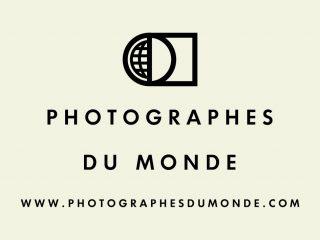 Photographes du Monde