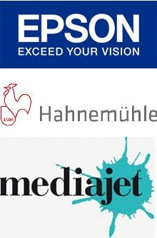 logos-papier