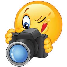 smiley_photographe