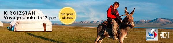 voyage-photo-kirghizstan