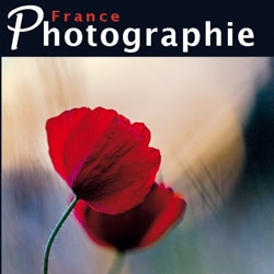 France Photographie