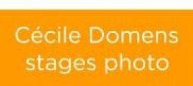 Logo-Cecile_Domens2
