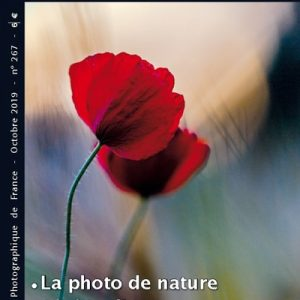 France Photographie n°267