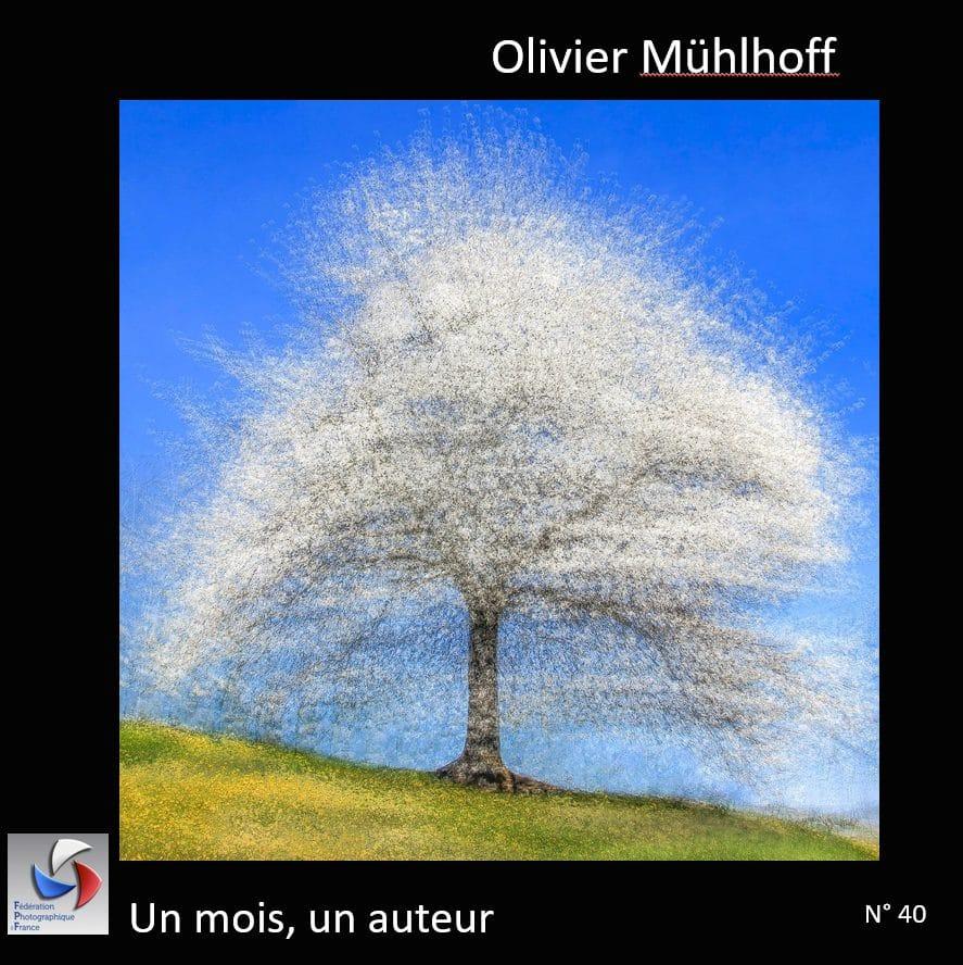 Olivier_Mühlhoff