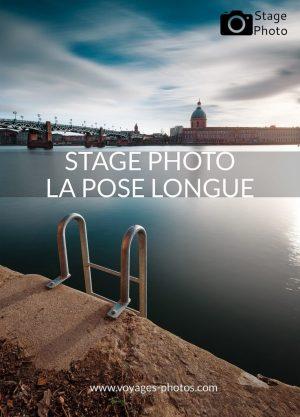 Stage-photo-à-Toulouse-la-pose-longue