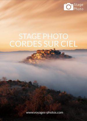 Stage-photo-Cordes-Sur-Ciel-cité-médiévalle