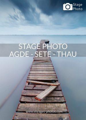 Stage-photo-au-Cap-dAgde-Sète-et-sur-létand-de-Thau
