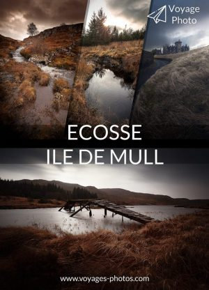 Stage-photo-en-Ecosse-sur-lîle-de-Mull