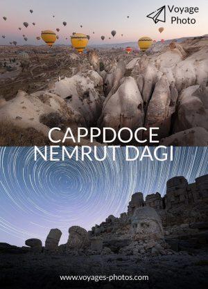 Un-voyage-photo-en-Cappadoce-et-en-Anatolie-Centrale-sur-le-mont-Nemrut